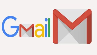 Photo of The Importance Of Gmail Customer Care Number USA