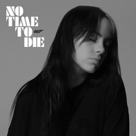 Photo of No Time to Die Lyrics By Billie Eilish (Original Version)