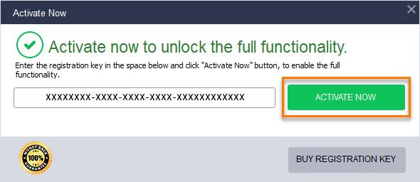 avast driver updater free registration key