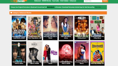 Photo of 12 Best Websites to Watch Bollywood Movies Online Free In 2020