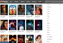 Photo of Bollyshare Alternatives – Top 25 Best Free Movies Streaming Sites in 2021