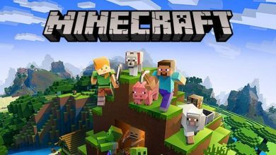 Photo of Superb Sandbox Creation Games Like Minecraft That Are Free