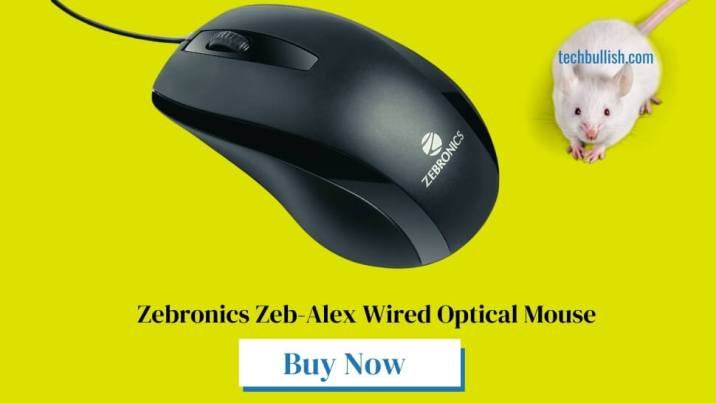 Zebronics-Zeb-Alex-Wired-USB-OpticalMouse-with-3-Buttons