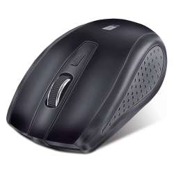 iBall-Wireless-G20-Mouse