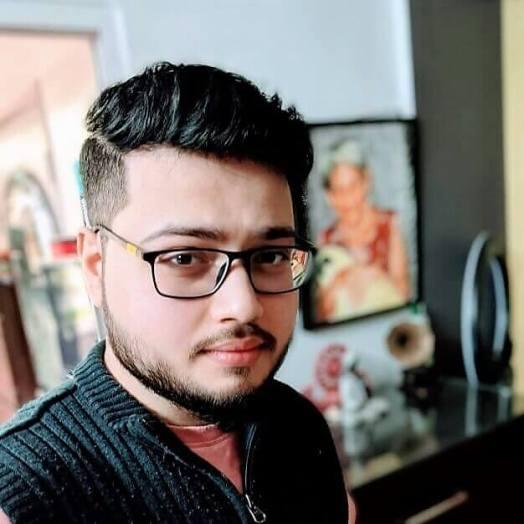 Anirban-Saha-Btech-Engineer-techbullish-editor