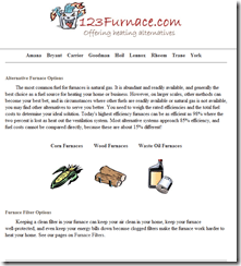 123 Furnace- Reviews of Furnace Brands, Types, and Models_1196629721538