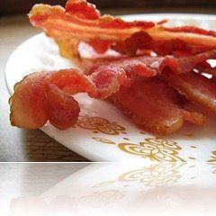 Crispy_bacon_1-1-