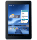 Affordable 7 inch SpringBoard Android tablet at T-Mobile