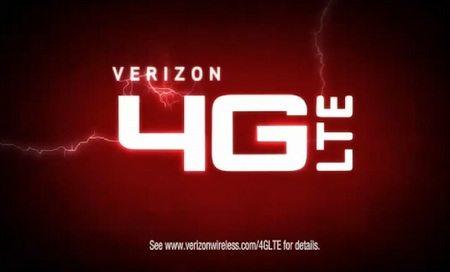 Verizon-Wireless-4G-LTE