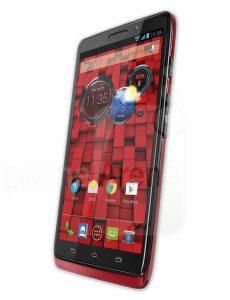 Motorola-DROID-Ultra (1)