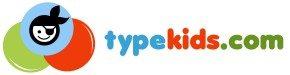 Typekids.com