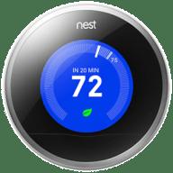 Nest-Thermostat-iSet