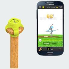 zepp-baseball-zeppbaseball-iset