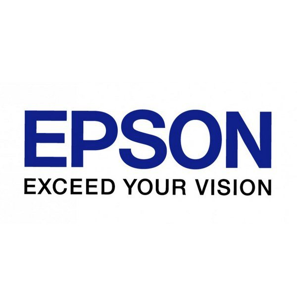 Epson's Revolutionary Native 4K Projector Now Available
