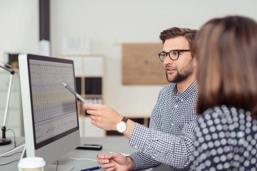 Going Digital? Store it Carefully & Backup Often