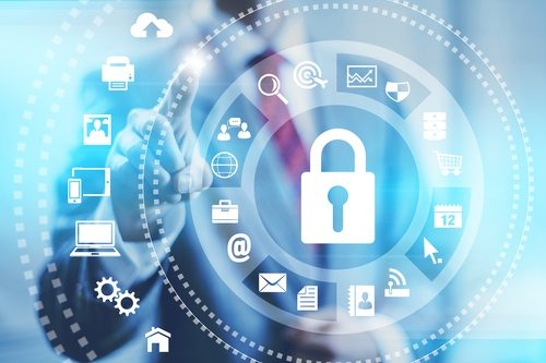 5 Steps to Keep Your Company Safe on the Cloud