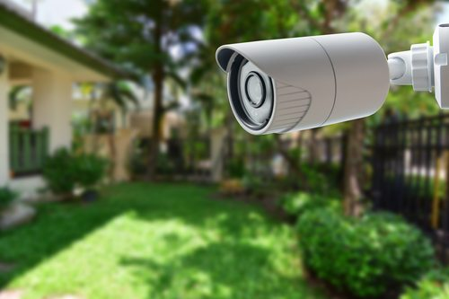 3 High-tech Home Security Features to Use in Your Home or Business