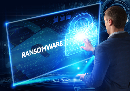 3 Ways to Defend Yourself Against the Latest Round of Ransomware Attacks