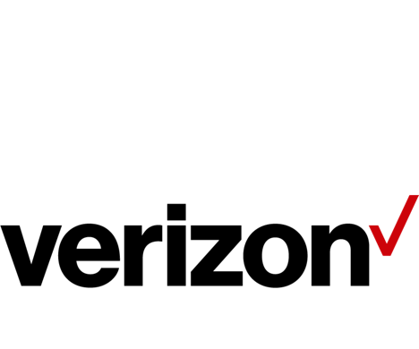 Verizon, Qualcomm, and Ericsson collaborate to trial latest Massive MIMO advancements, on the path to 5G