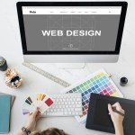 Inspiring Innovation & Sales Through Creative Websites