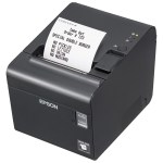 Epson Announces New Flexible and Versatile Thermal Label Printer