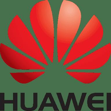 huawei vs apple sales