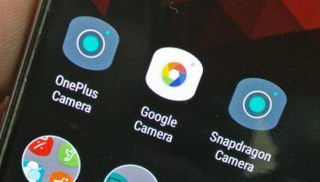 pixel 3 camera apk for samsung s8