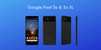 Pixel 3a price in india