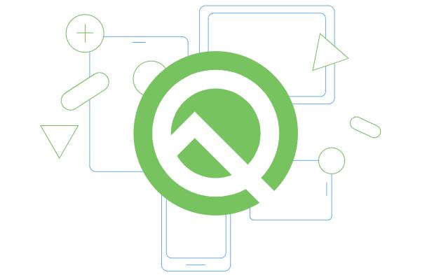 OnePlus 6T Android Q Beta update