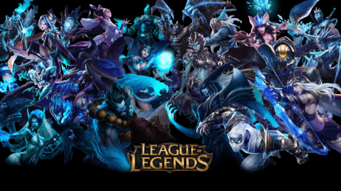 league of legends, league of legends mobile, league of legends ios, league of legends for mobile, league of legends download size