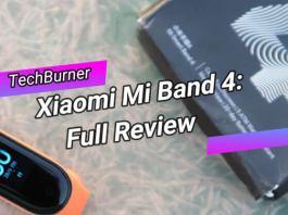 Xiaomi mi band 4 full review, mi band 4 full review, xiaomi mi band 4 review, mi band 4 specification