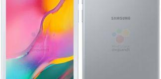 samsung galaxy tab a 8 leaks, Samsung galaxy tab a 8 price in India, samsung galaxy tab a 8 launch date in India, Samsung galaxy tab a 8 specification, Samsung galaxy tab a 8 images,