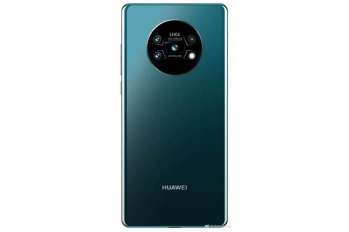 huawei mate 30 5g ,huawei mate 30 pro launch date in India, huawei mate 30, huawei mate 30 pro specification, huawei mate 30 price in India, huawei mate 30 launch date in India,