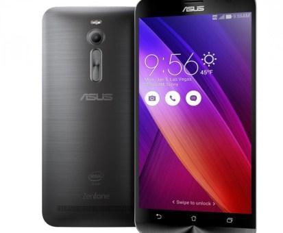 ASUS-ZenFone-2-730x600