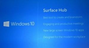 microsoft-windows-10-live-verge-_1315.0~2