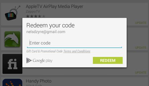 redeem-your-code