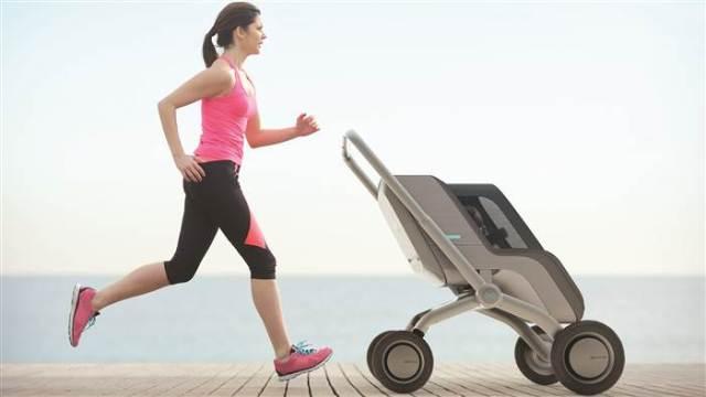 smartbe-stroller