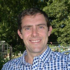 Patrick Hamilton Walsh