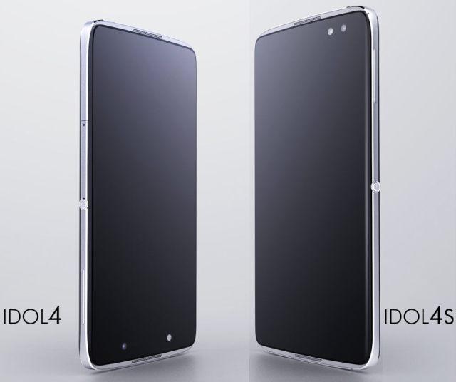 Alcatel-Idol-4-and-Idol-4S1 - copia