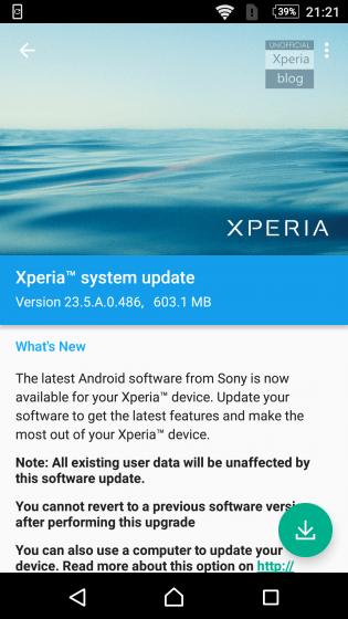 Xperia-Marshmallow-Beta_23.5.A.0.486_1-315x560