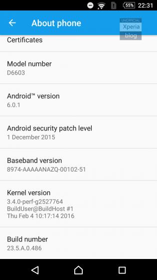 Xperia-Marshmallow-Beta_23.5.A.0.486_2-315x560