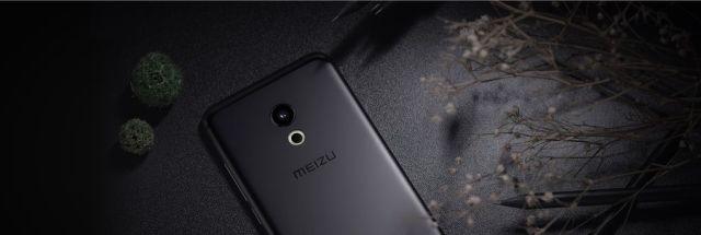 Meizu-PRO-6_20
