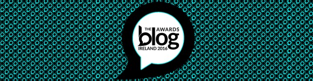 Blog-Awards-2016-Openwater-Header