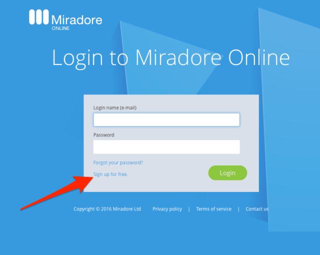 miradore-online-screenshot-2