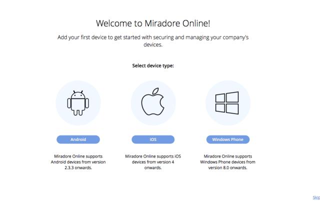 miradore-online-screenshot-3