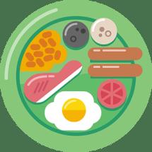 Food_0005_Layer-17 copy