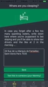 screen322x572 (6)