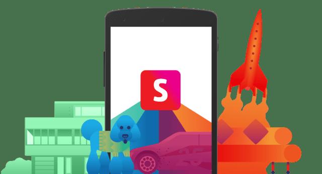 app_slide01