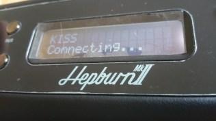 3-81-radio