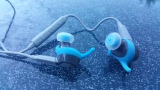 4-headset